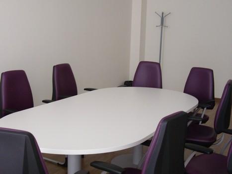 Sala de juntas 2