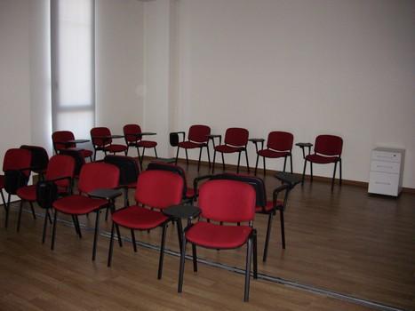 Salón de actos 1