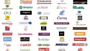 50-marcas-lideres-en-franquicia