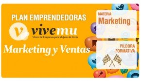 Marketing y ventas cabecera