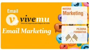 CABECERA EMAIL MARKETING