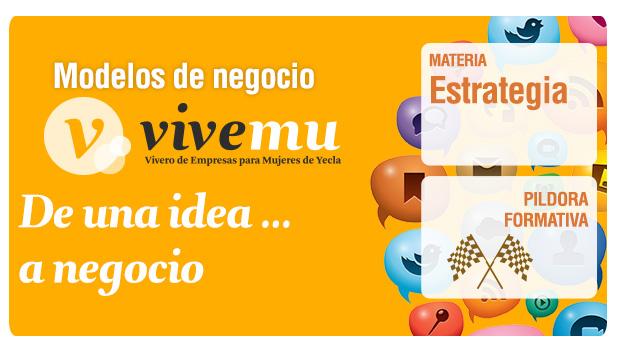 IDEA-A-NEGOCIO-CAB
