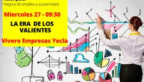 lA-ERA-DE-LOS-VALIENTES-0930-PORTADA